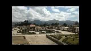 10ma moneda Templo del Sol de Vilcashuamán