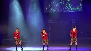 180318 ♡Ameri♡ Over the Future 37 アクターズスクール広島 2018 SPRIN...