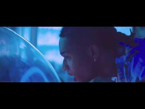 Swae Lee - Hurt to Look (Music Video)