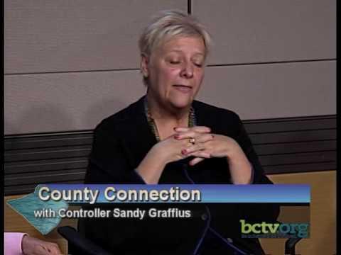 YMCA of Reading & Berks County   6-6-16