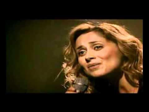 Платья знаменитых певиц украины ютубе 8