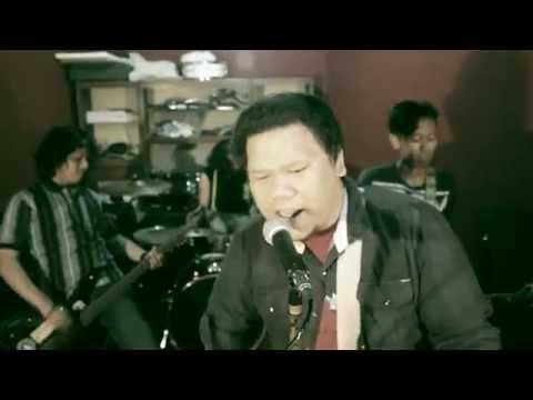 Billy The Kid - HEY KAMU (APA KABAR)