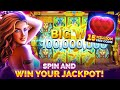 SCATTER SLOTS Play Slots Machine For Free Online Best ...
