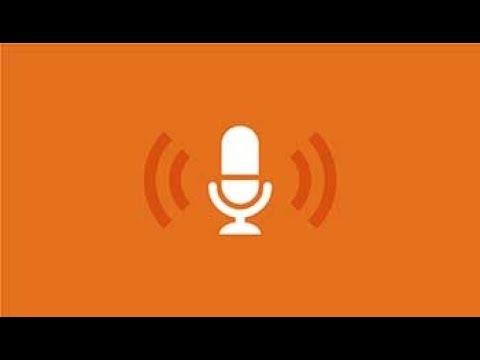 Positive Psychology podcast: Strong Mindfulness