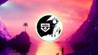 Ric Hassani - Only You (Siinth x Pakx Remix)