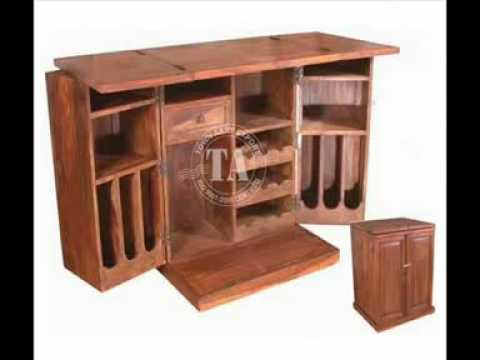 wood r tan sofa furniture marvelous wine table rcwilley impressive with bridgewater rack brushed