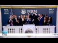 Closing Bell: PGIM (NYSE Arca: PULS & NYSE Arca: PHYL)