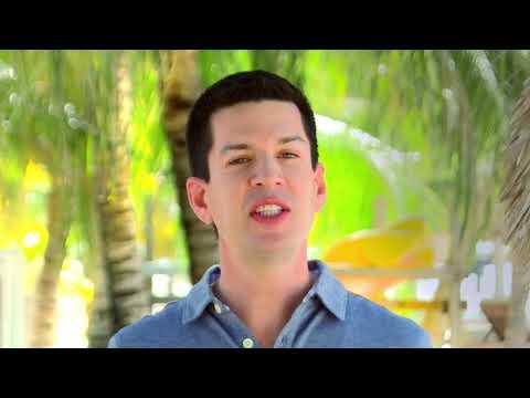 Island Hunters Season 4 Finale Promo
