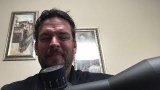 Long Range Q&A LIVE ~ Rex Reviews