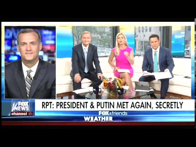 lewandowski-repeatedly-mentions-how-beautiful-melania-trump-is-during-fox-segment