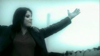 Скачать Bandits Catch Me MUSIK VIDEO 720 HD Lyrics