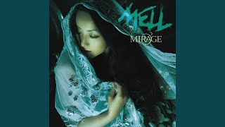 MELL - Infection