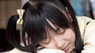 多田愛佳を好きな人は見て! らぶたん推しじゃない人も好きになるかも!