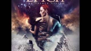 Epica - The Solace System EP