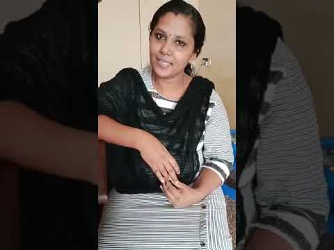 Baby of Mridula   NICU Testimonial   Ahalia Woman & Children's Hospital