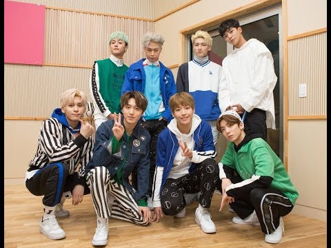 STAR Interview_SF9