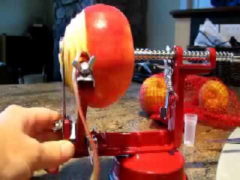 Appelschiller youtube