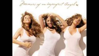 Inseparable - Mariah Carey