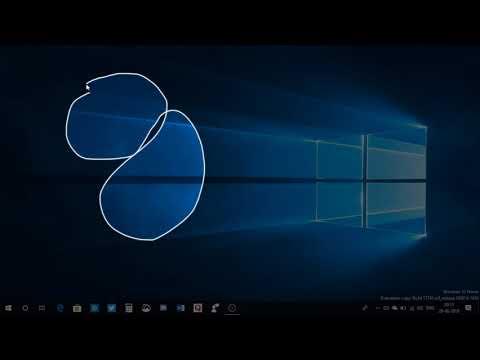 Windows 10 Redstone 5 (Version 1809) top features (hands-on demo)