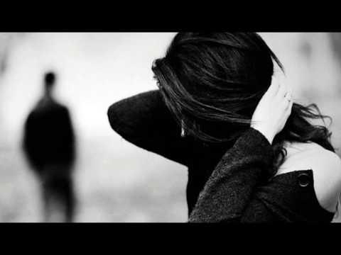 Lagu Perpisahan Dengan Kekasih Yang Paling Sedih Dan Bikin Dada Jadi Sesak