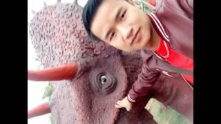 ທ່ອງທ່ຽວ  PS Laos
