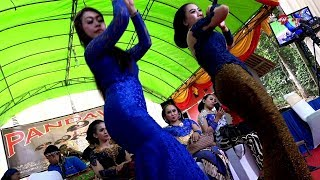 Full Koplo Hake-Hake Bobok Tumpuk Jooos.. | NEW PANDAWA Campursari