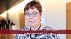 Merja Kyllönen: Nuclear Forces Treaty