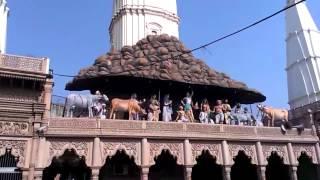 Documentary on Mathura Vrindavan