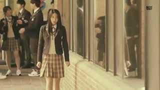 Video Orange Marmalade || I'm A MONSTER mv || Jae Min & Ma Ri download MP3, 3GP, MP4, WEBM, AVI, FLV Maret 2018