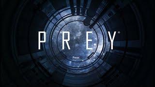 Prey [17] PS4 Longplay