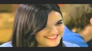 Gaston y Delfi - SoyLuna