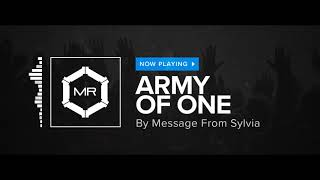 Play Army of One