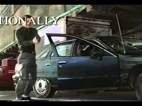 the-corruptor-trailer-1998