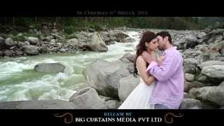 Tu Aaina Hai Mera Video Song Promo