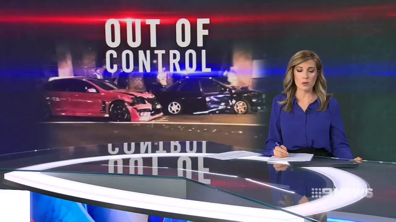 Freo Hoons | 9 News Perth