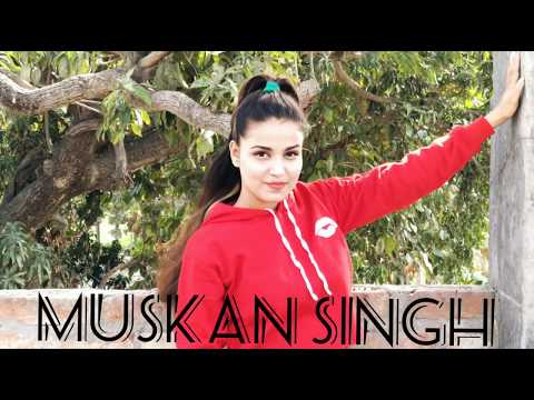 Laung Gawacha: Ravneet Singh (Full Song) Vee | Team DG | Latest Punjabi Songs 2019 | Dance Cover
