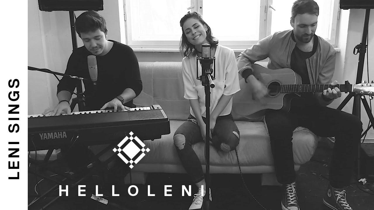 the-chainsmokers-closer-leni-sings-feat-nico-santos-helloleni