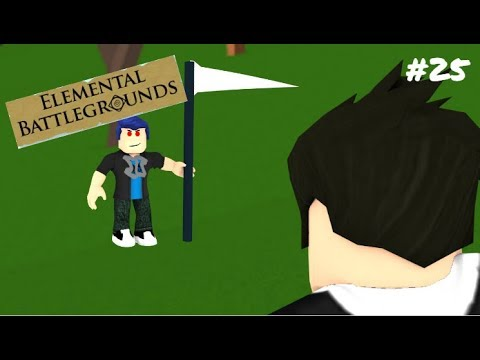 how to do double jump in roblox elemental battlegrounds