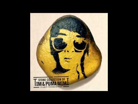Tim & Puma Mimi - Musik Business feat. Zebra Baby