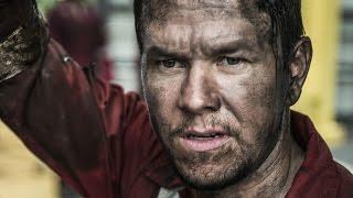 'Deepwater Horizon' (2016) Official Trailer