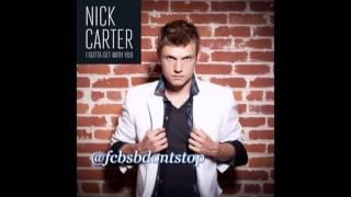 Nick Carter - I Gotta Get With You