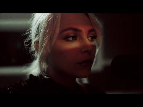 Savannah Conley - Same Old Eyes (Live) Mp3