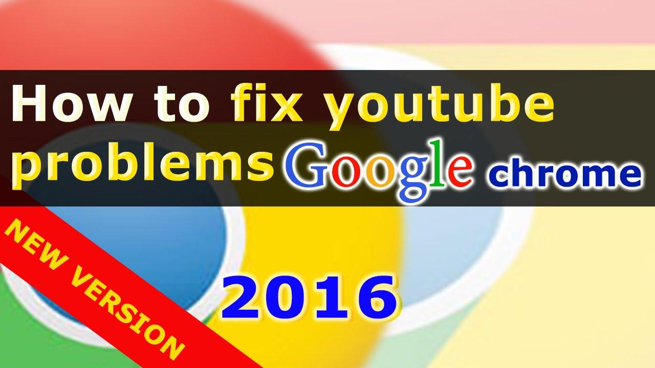 how to make google chrom fullscren