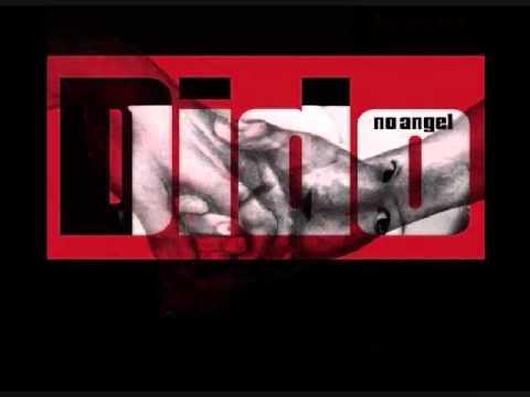 Take My Hand-Dido (Lyrics)