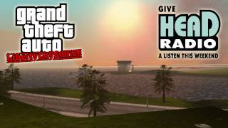 GTA LCS - Head Radio  **Cloud Nineteen - The One For Me**