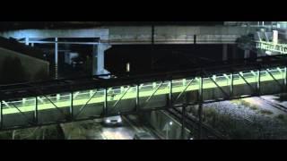 Трейлер фильма: Ускорение