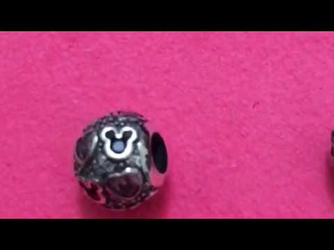 Pandora charms sterling silver s925. www.armank.com will launch soon (jewelry online shop)