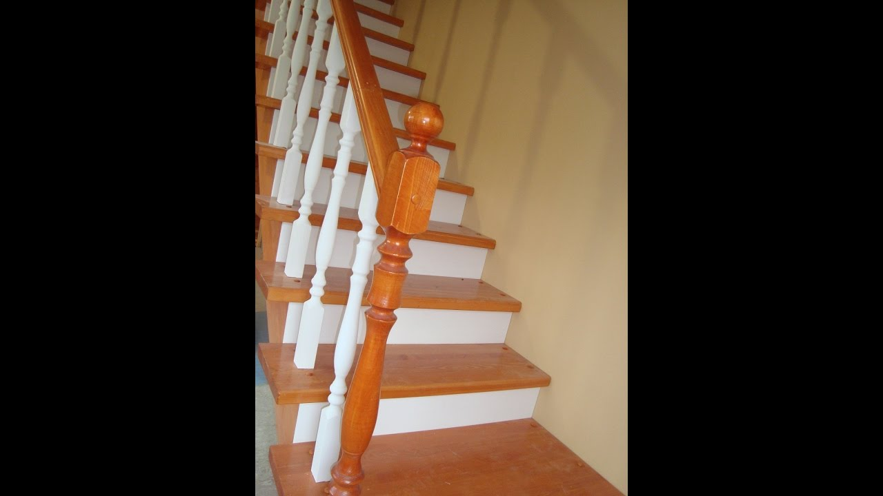 Элементы лестниц из дерева. Комплектующие для лестниц ограждения лестниц. Собственное производство элементов и комплектующих для лестниц из дерева. Ограждения лестниц (балясины, перила, столбы) из сосны, дуба, ясеня, бука. Деревянные лестничные элементы для дома на заказ по.