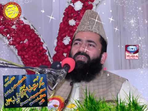 abdul khabeer azad topic sert e imam ul amnia khateeb badshahi mosque