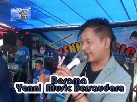 YENNI MUSIC Bersaudara WA 085273002841